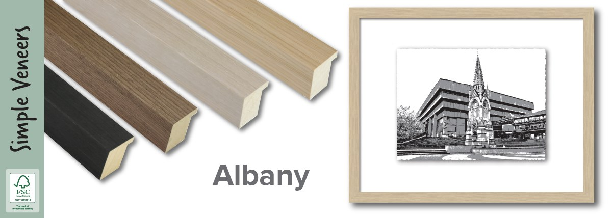 Picture Framing Materials & Equipment for the Professional | Lion ...