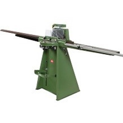 Mitre Guillotines