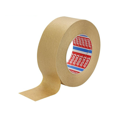 Tapes & Adhesives